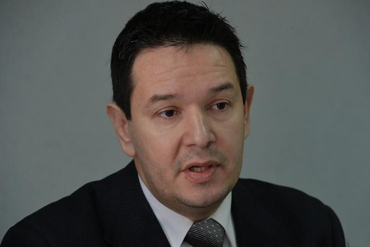Nemanja Šarović