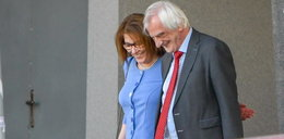 Oto najszczęśliwsza para w Sejmie!