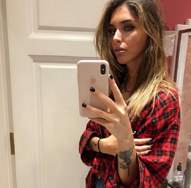 Viktorija Mihajlović