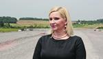 Mihajlović potpisuje ugovor o izgradnji novog auto-puta u Srbiji