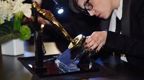 Oscary 2017: jak głosuje Akademia?