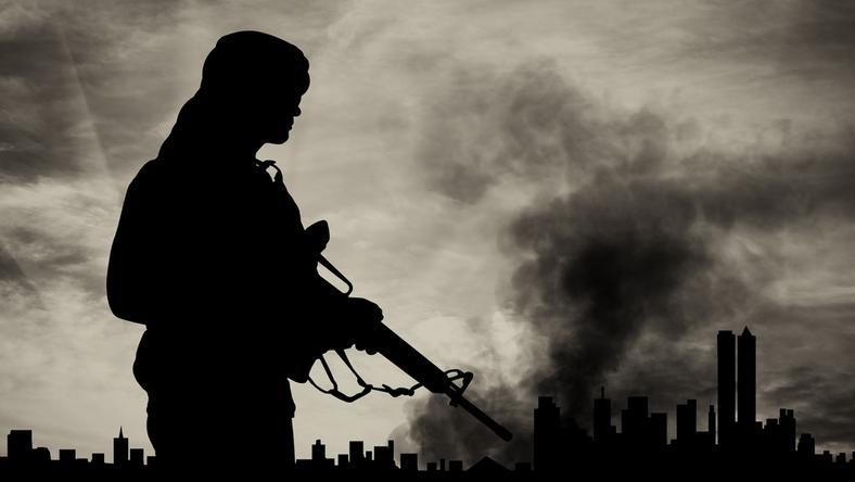 Ekspansja ISIS objęła co najmniej 18 państw