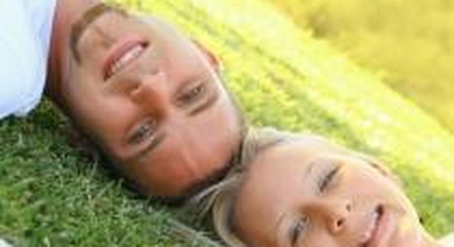 jaka jest odpowiednia różnica wieku dla randek co robić, gdy twój były spotyka się z najlepszym przyjacielem