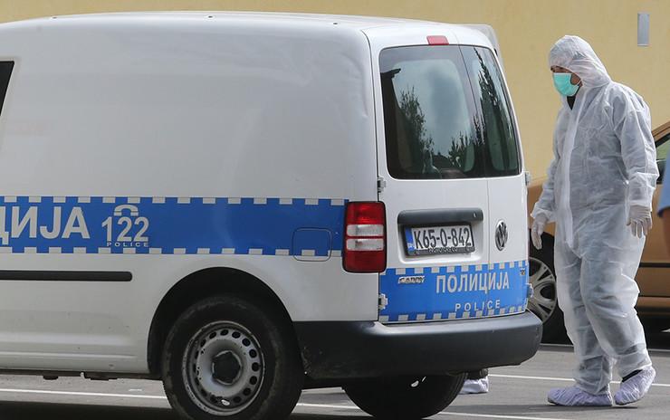 Policija Banjaluka-uvidjaj-2