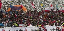 Puchar Świata zostanie w Polsce