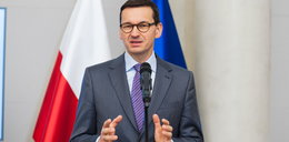 """""""Malowany premier""""? Tak ekonomiści ocenili Morawieckiego"""