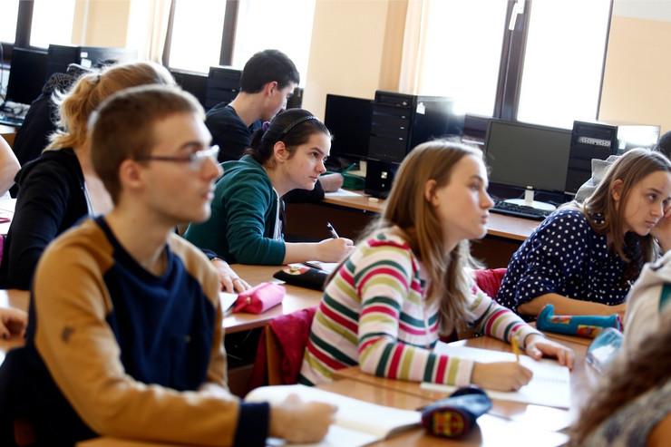 skolski cas u matematickoj gimnaziji_230916_RAS foto Vesna Lalic_29_preview