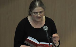 Pawłowicz składa wniosek do komisji etyki o ukaranie posłów Nowoczesnej za obelgi wobec Kałuży