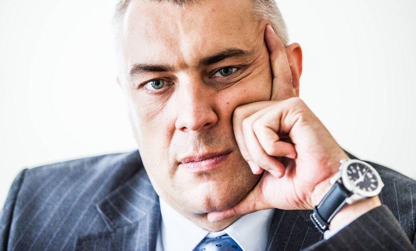 Giertych chce rozliczyć PiS w komisji śledczej