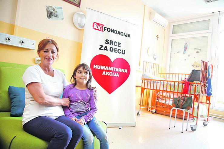 neurohirurgija srce za decu_261017_RAS foto zoran ilic (12)