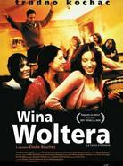 Wina Woltera