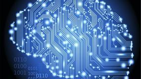 Sztuczna Inteligencja zbada ile zarobi film po przeczytaniu jego scenariusza