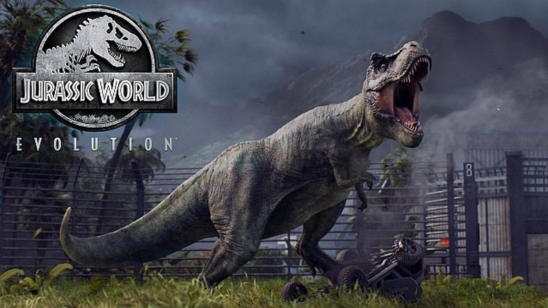 Recenzja Jurassic World Evolution. Ewolucja zakończona sukcesem