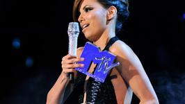 Gdzie odbędzie się MTV Europe Music Awards 2011?