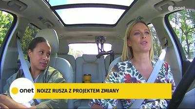 Onet Rano.: Oliwia Bosomtwe - 21 lipca 2021