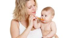 Arszenik w produktach dla dzieci. Uszkadza odporność i inteligencję