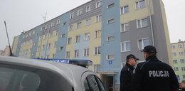 Sekcja zwłok noworodków znalezionych na balkonie. Prokuratura nie ujawnia szczegółów