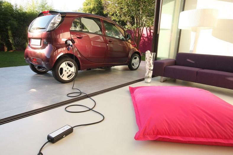 Samochody na prąd jednak nie są ściemą?