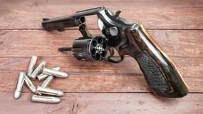 Legalny Colt