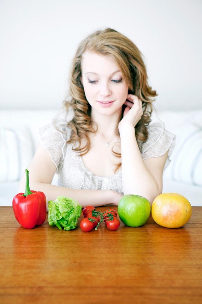 Nikad ne doručkujete? Rizik od srčanog udara vam onda raste za skoro 90 posto
