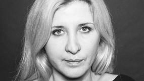 Magdalena Rigamonti: w prosektorium przekroczyłam wiele granic