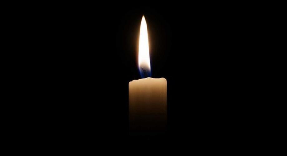 Wir trauern um Michael Maier