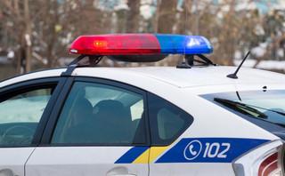 MSZ: Polskie placówki na Ukrainie zostały otwarte