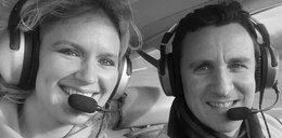 Tragiczna śmierć rodziny w Alpach. Zginęli w katastrofie lotniczej