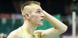 Ciemne strony sportu. Mistrz Polski na dopingu!