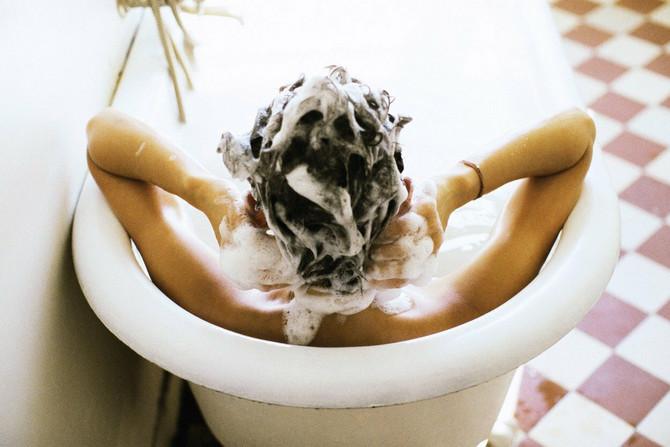 """""""Bojanin šampon"""" je već godinama hit na domaćem internetu. A pravi se tako lako!"""