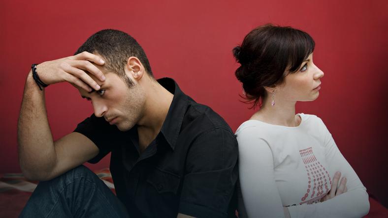 porażenie mózgowe randki uk darmowa aplikacja randkowa 2015