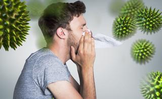 Włochy: Po raz pierwszy od 20 lat nie było epidemii grypy
