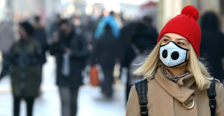 bosna zagađenje