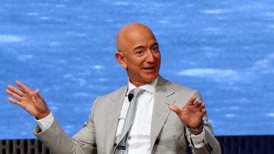 Amazon could jump nearly 16% this year as the coronavirus pandemic continues to boost demand, according to new biggest Wall Street bull (AMZN)