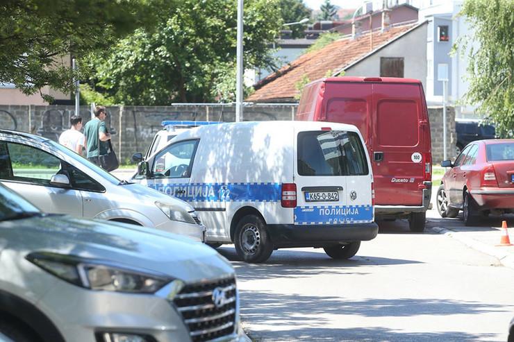 policija RS hapsenje-kinez-ubistvo-culum-10