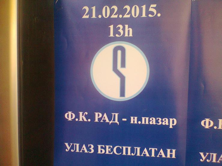 575831_rad-novi-pazar