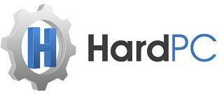 HardPC, fot. www.hard-pc.pl