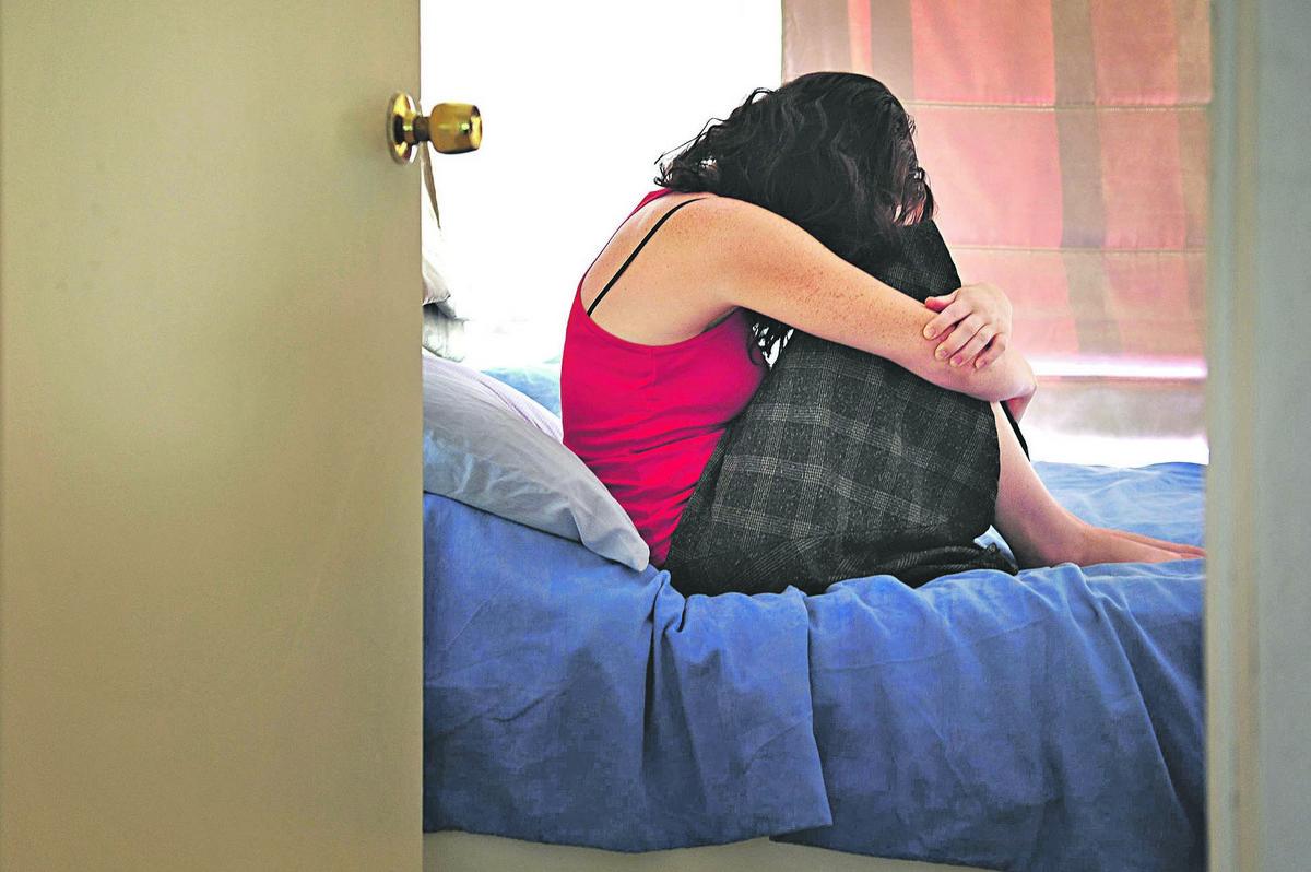 OTAC MONSTRUM Ćerku tukao i silovao, a nakon 48 SATI PAKLA devojčicu spasile komšije