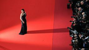 Cannes 2017: czerwony dywan - instrukcja obsługi
