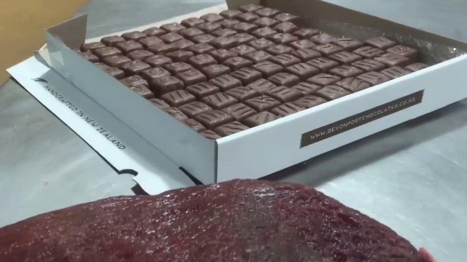 Erekció és csokoládé, 5 dolog, amit a jobb merevedésért megtehetsz