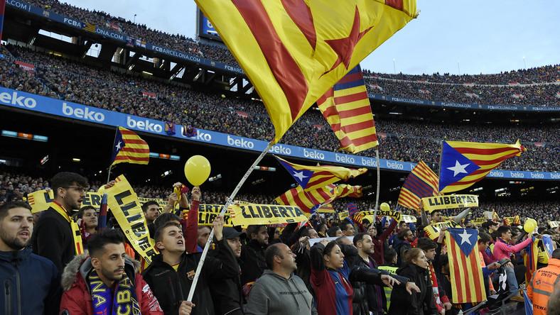 15f4a4dca Liverpool podniósł ceny kibicom Barcelony na mecz Ligi Mistrzów ...