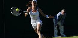 Awans Radwańskiej. Olbrzymie roszady w czołówce rankingu po Wimbledonie!