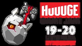 Huuuge Game Jam - wspólne tworzenie gier w Bydgoszczy