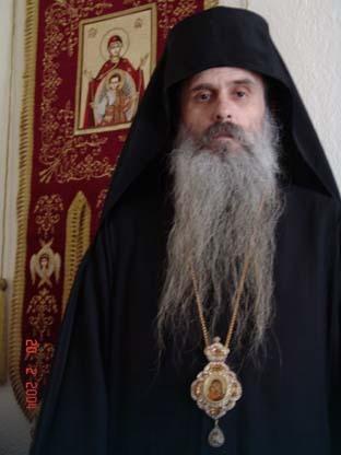 Episkop Joakim