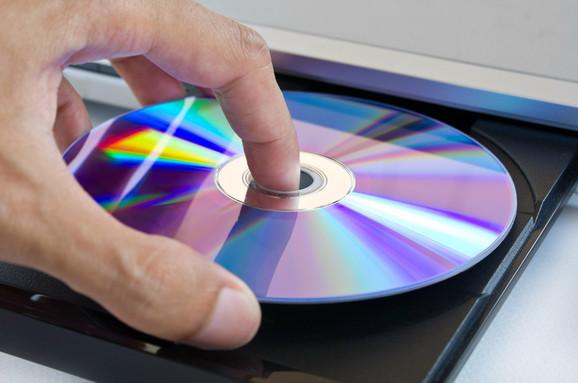 Muzički dinar na diskove iznosio bi 15 odsto nabavne cene, dok je u okolnim zemljama prosek od tri do šest odsto