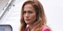 Lopez nie lubi swojej nowej roli?