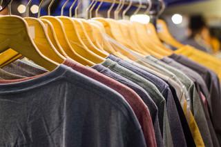 Pekao: Najgorszy rok w historii dla branży tekstyliów, odzieży i obuwia