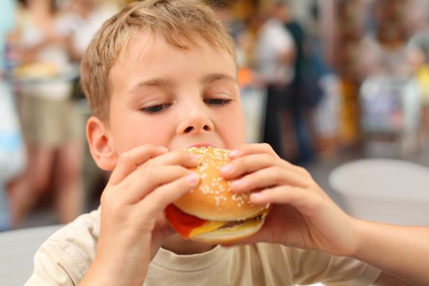 """Edukacja była prowadzona przez Instytut Żywności i Żywienia w ramach programu """"Zachowaj równowagę""""."""
