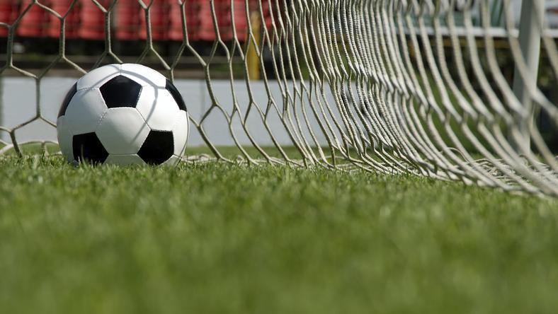 Narodowy Dzień Sportu - bezpłatne zajęcia dla wszystkich chętnych