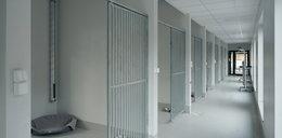 Nowa weterynaria w Ciapkowie! Bezdomne zwierzęta mają teraz lepsze warunki